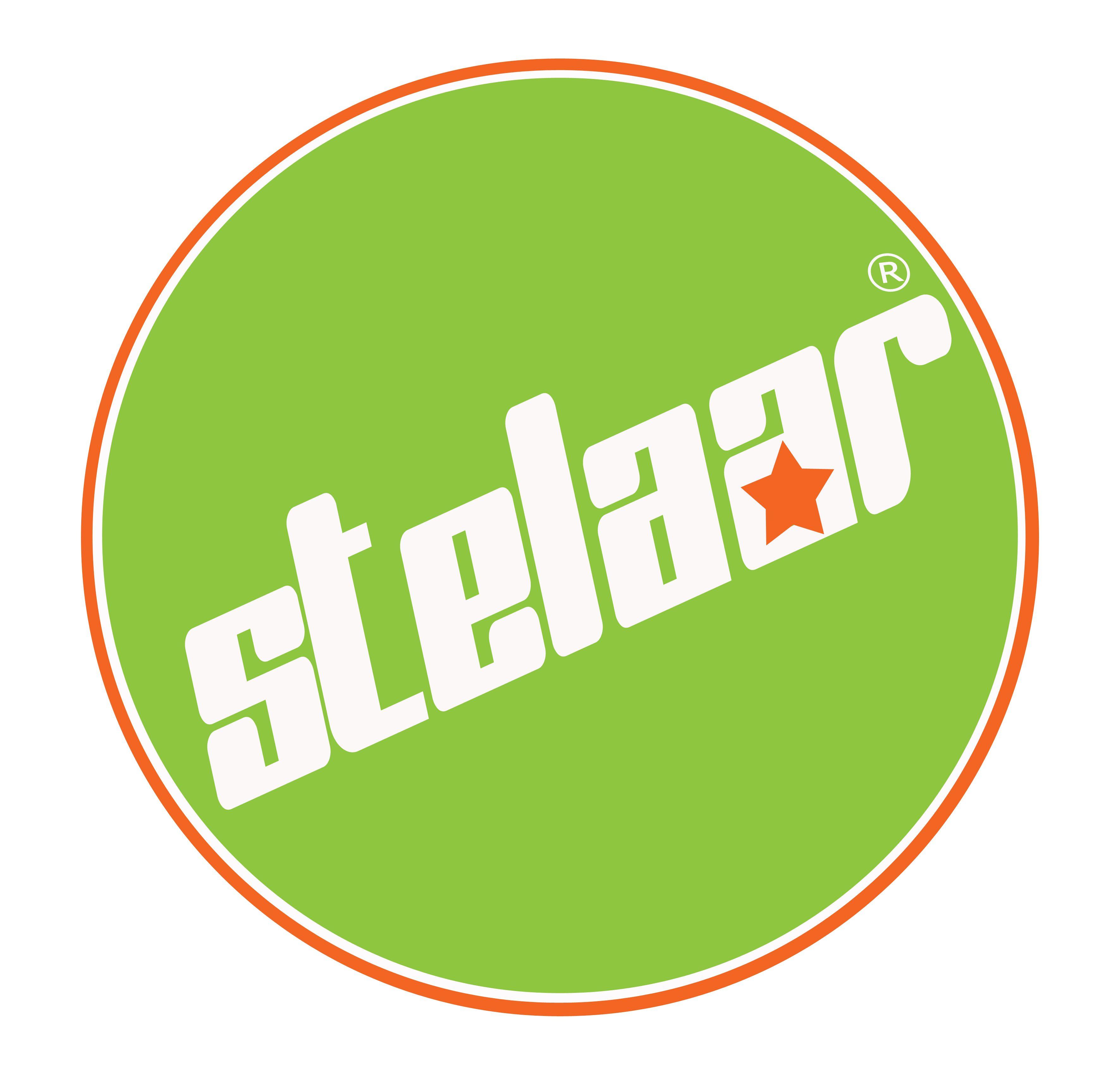 STELAAR pour Tou(te)s!